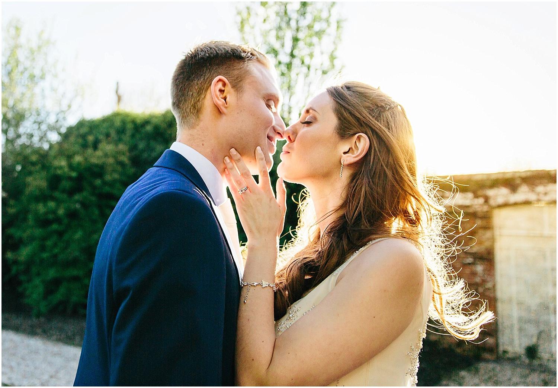 Secret Garden Ashford Kent Wedding Photography Evening Reception