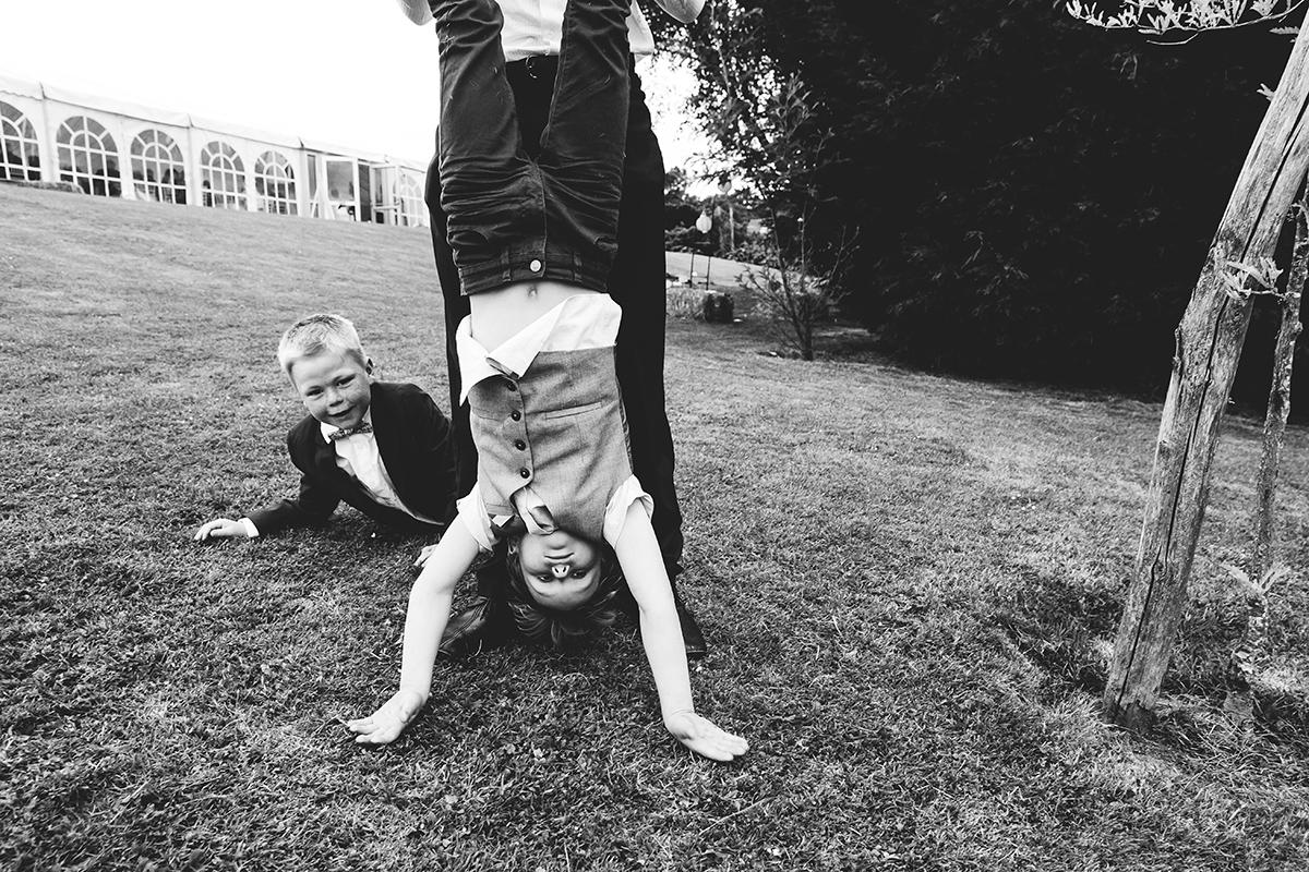 KENT WEDDING PHOTOGRAPHY HONNINGTONS TONBRIDGE
