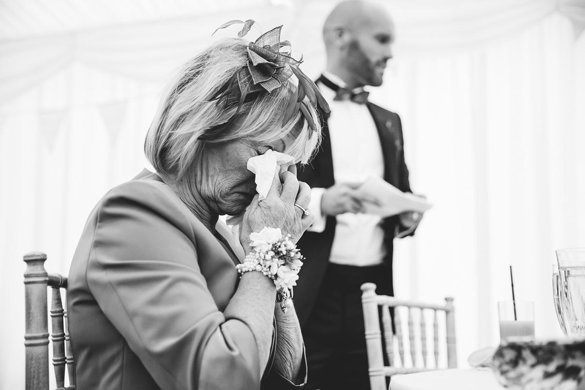 SECRET GARDEN KENT WEDDING PHOTOGRAPHY