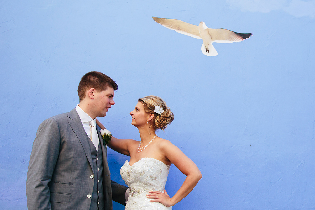 WEDDING PHOTOGRAPHY KENT LONDON UK SPAIN
