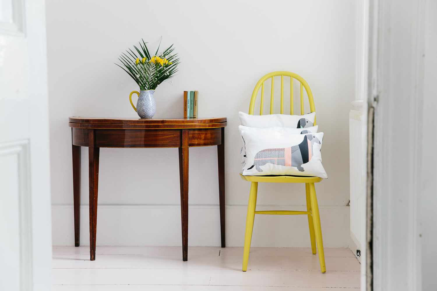 Lucy Alice Designs Product Interior Photography Folkestone Kent