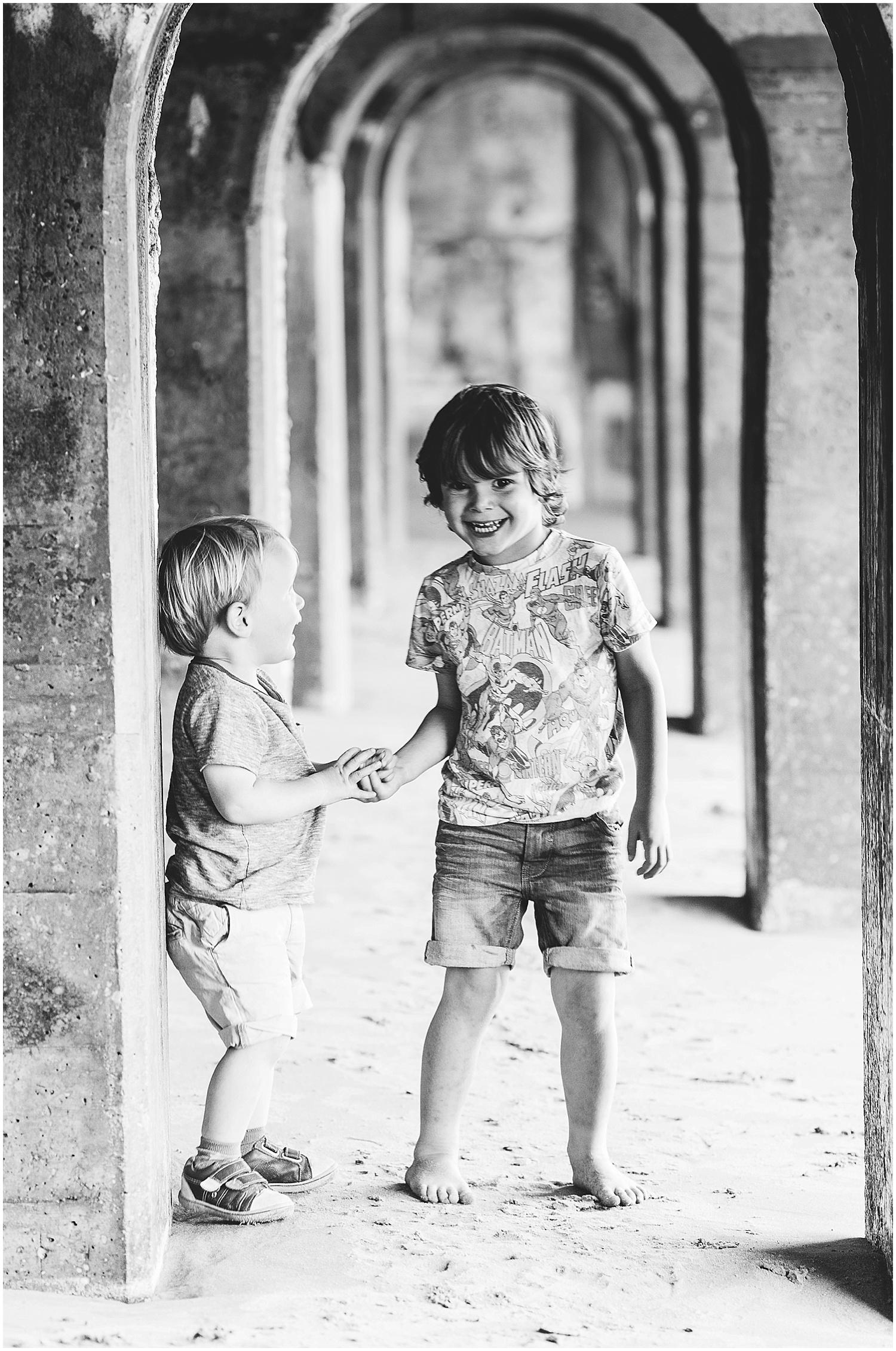 Family Childrens Photographer Folkestone Kent