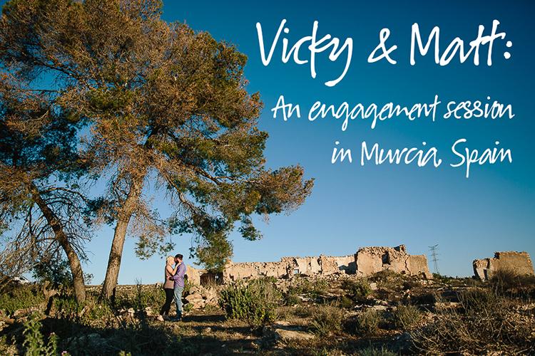 COUPLE WEDDING PHOTOGRAPHY COSTA BLANCA SPAIN RUINS FINCA PINE TREES