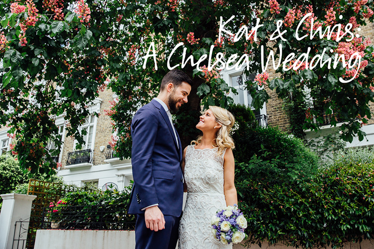 CHELSEA REGISTRY OFFICE WEDDING PHOTOGRAPHER17-blog