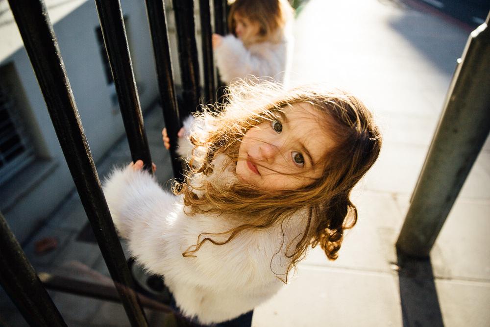 KENT FAMILY PHOTOGRAPHER KIDS PHOTOGRAPHY TOP TIPS-125