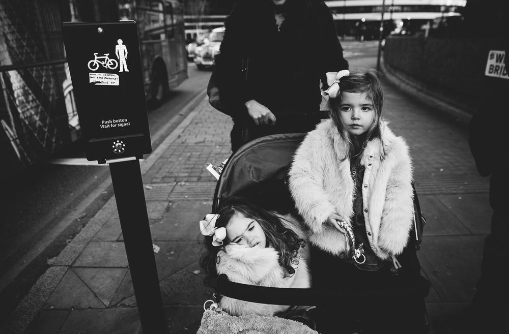 KENT FAMILY PHOTOGRAPHER KIDS PHOTOGRAPHY TOP TIPS-88