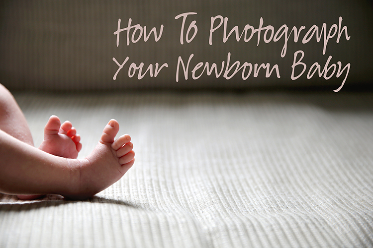 KENT NEWBORN BABY PHOTOGRAPHER