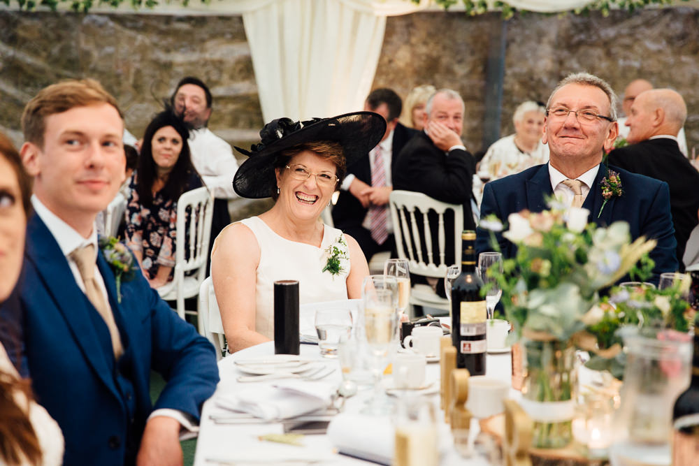 wedding guest speeches bilsington priory kent wedding photographer