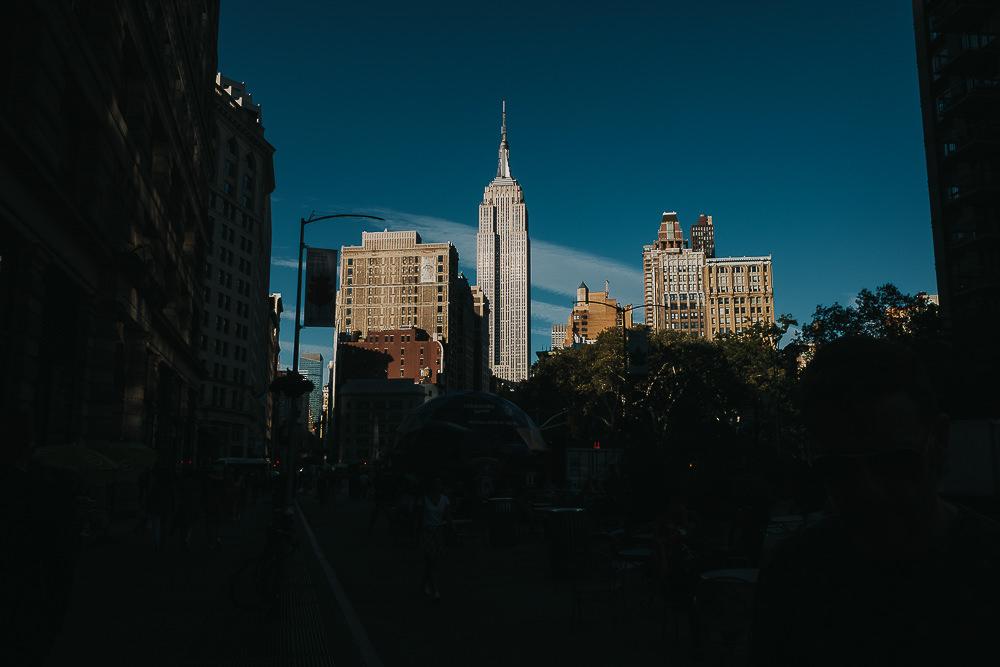 KENT PHOTOGRAPHER NYC NEW YORK TRAVEL PHOTOGRAPHY