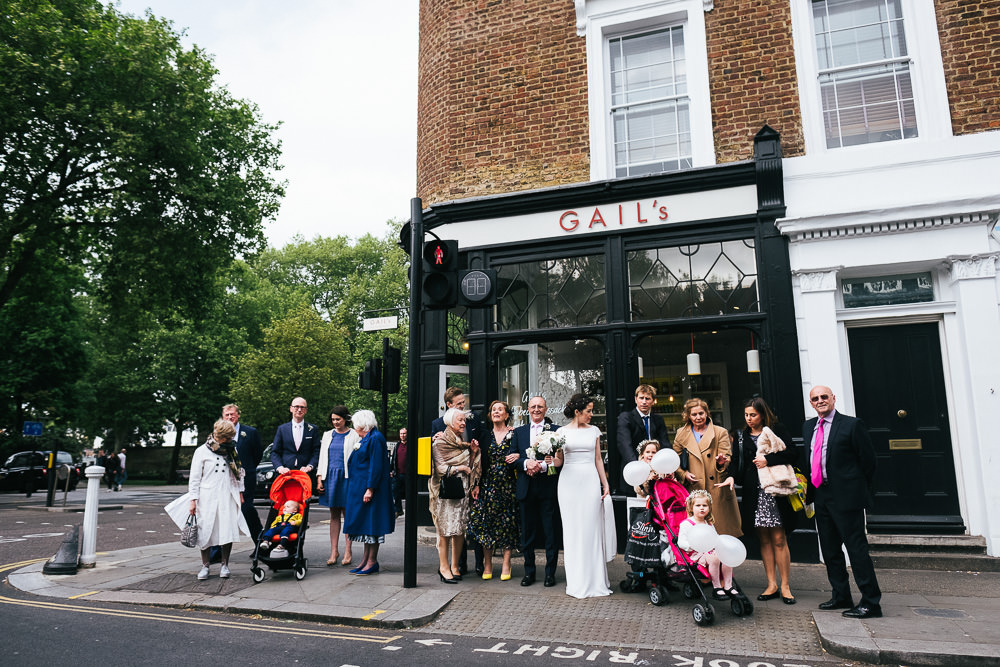 KENT PHOTOGRAPHER CHELSEA REGISTRY OFFICE WEDDING PHOTOGRAPHY LONDON KINGS ROAD