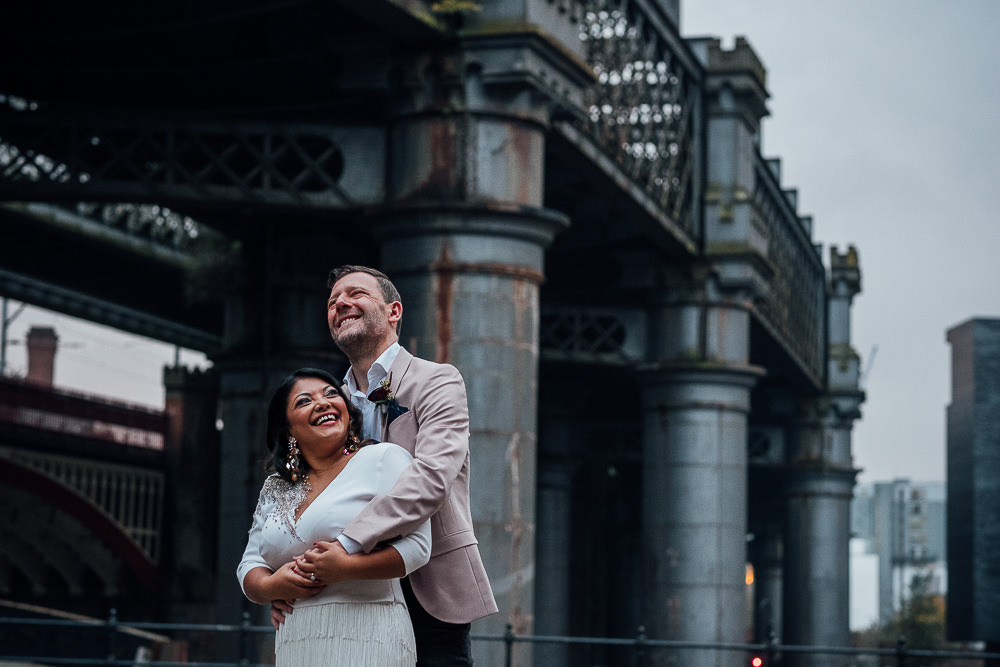 KENT PHOTOGRAPHER WEDDING PHOTOGRAPHY MANCHESTER BRIDAL PORTRAIT