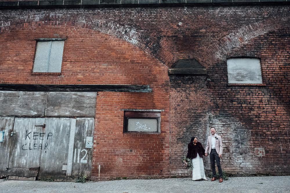 KENT PHOTOGRAPHER NORTH WEST WEDDING PHOTOGRAPHY MANCHESTER BRIDAL PORTRAIT