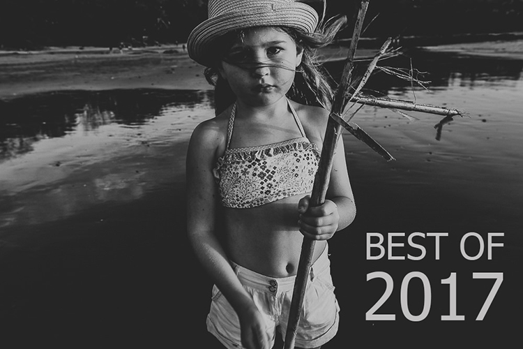 BEST OF 2017 KENT PHOTOGRAPHER WEDDING FAMILY NEWBORN TRAVEL PHOTOGRAPHY