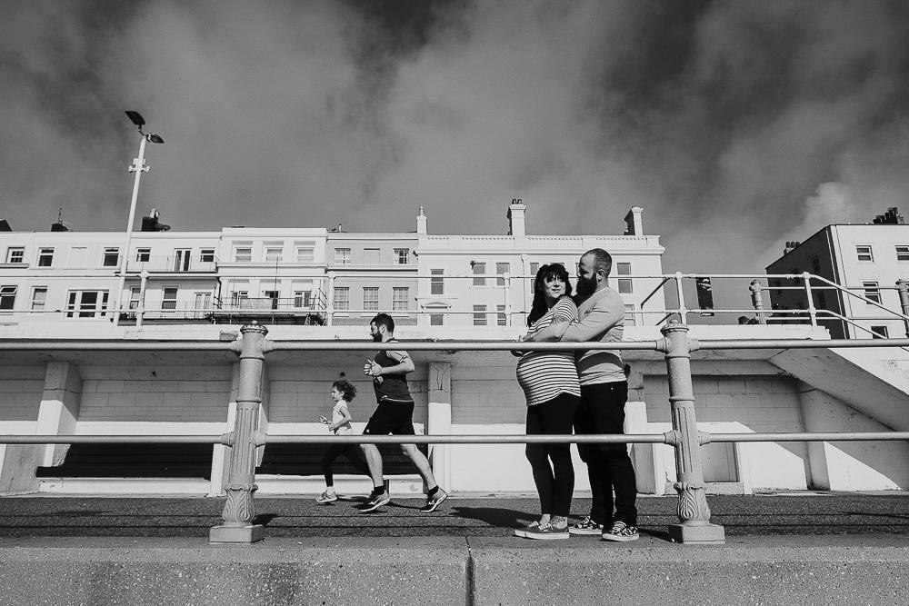 LONDON MATERNITY PHOTOGRAPHY-08