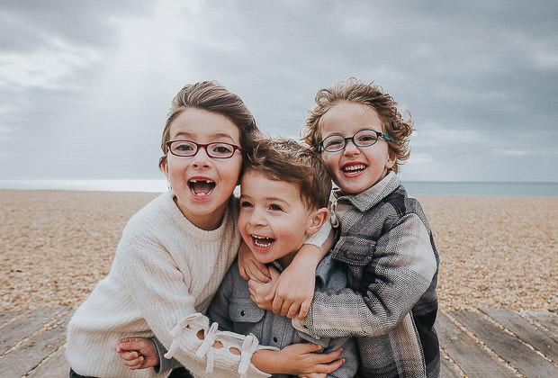 LONDON FAMILY PHOTOGRAPHER 19