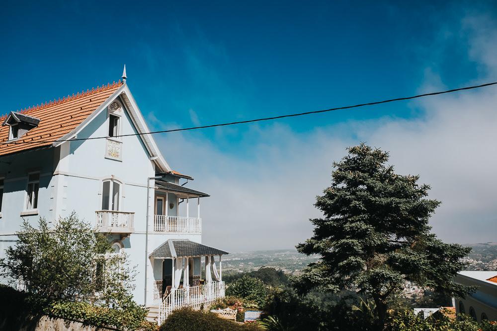 Sintra, lisbon lisboa portugal travel photography