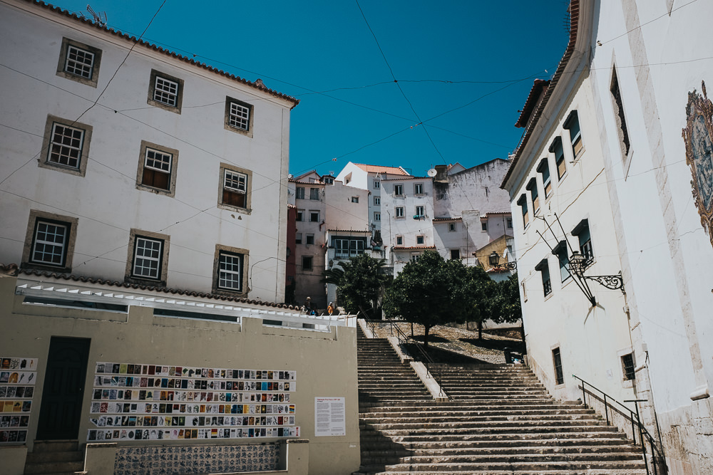lisboa portugal lisbon travel photography