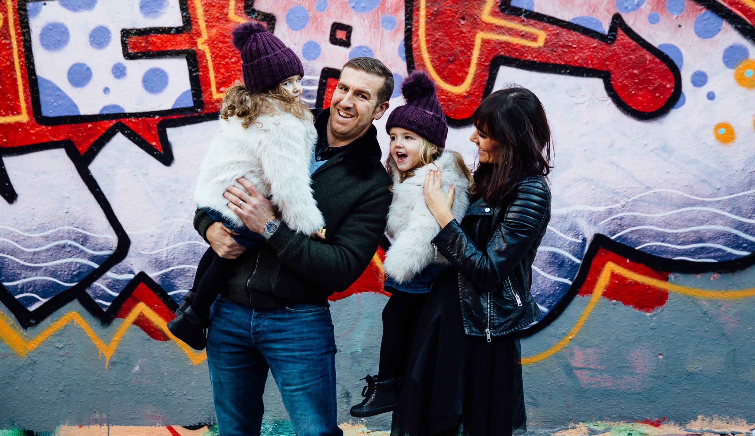 LONDON FAMILY PHOTOGRAPHER - 03