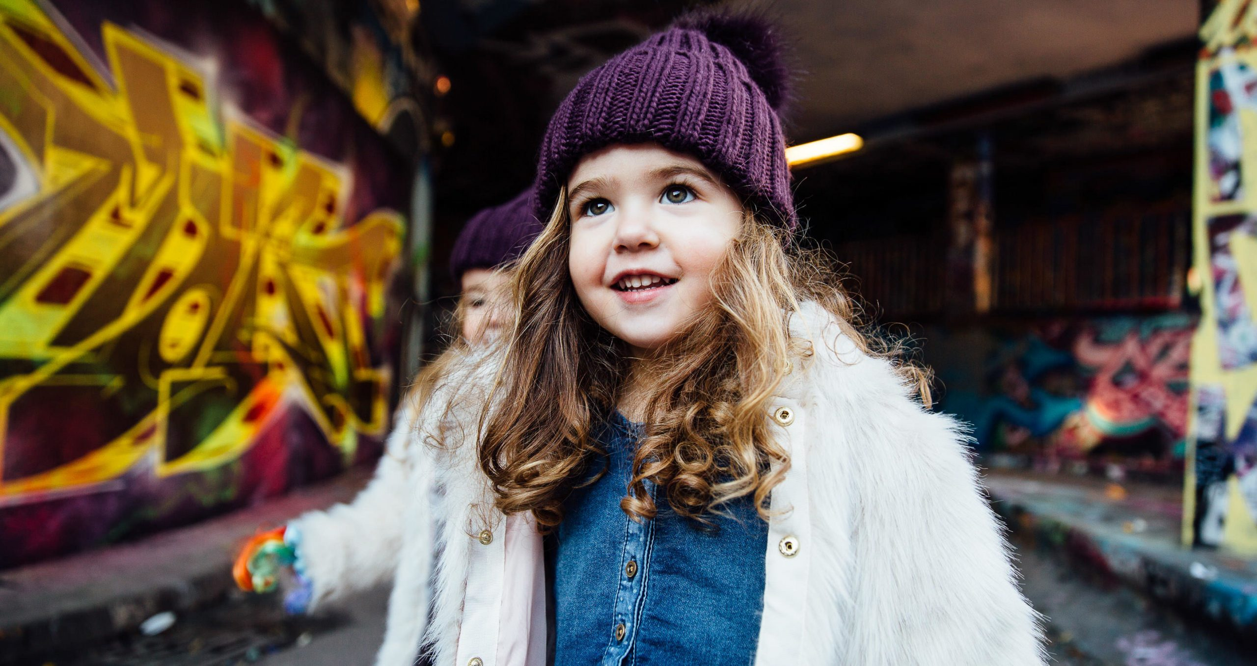LONDON FAMILY PHOTOGRAPHER - 08