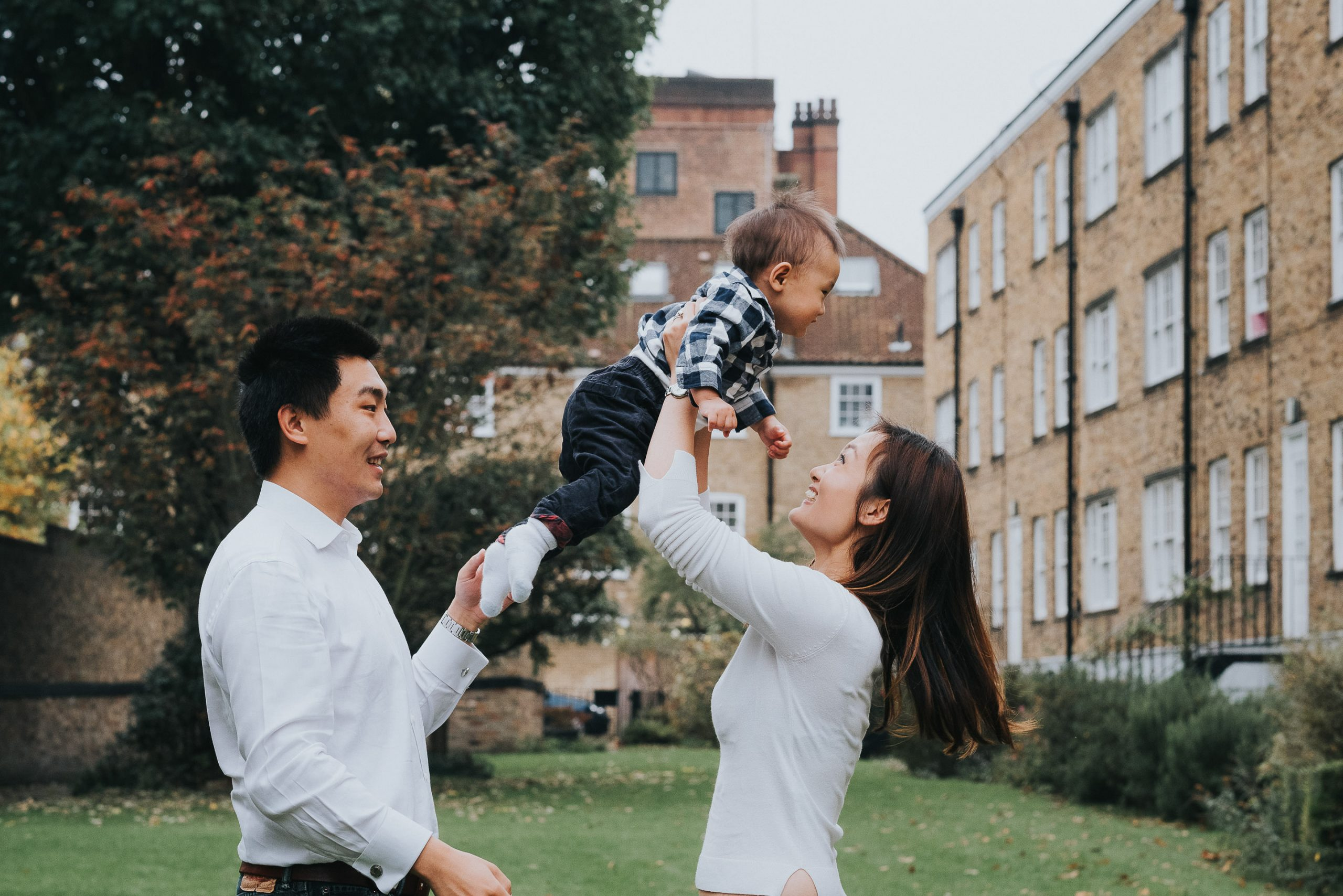 LONDON FAMILY PHOTOGRAPHER - 10