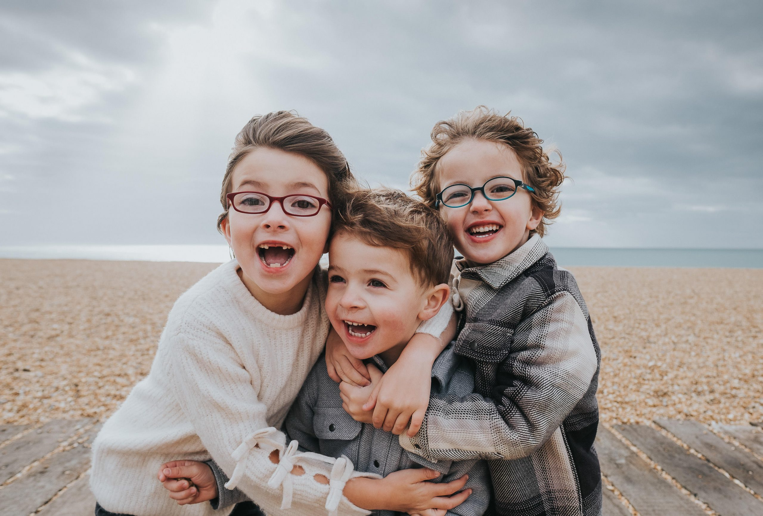 LONDON FAMILY PHOTOGRAPHER - 23