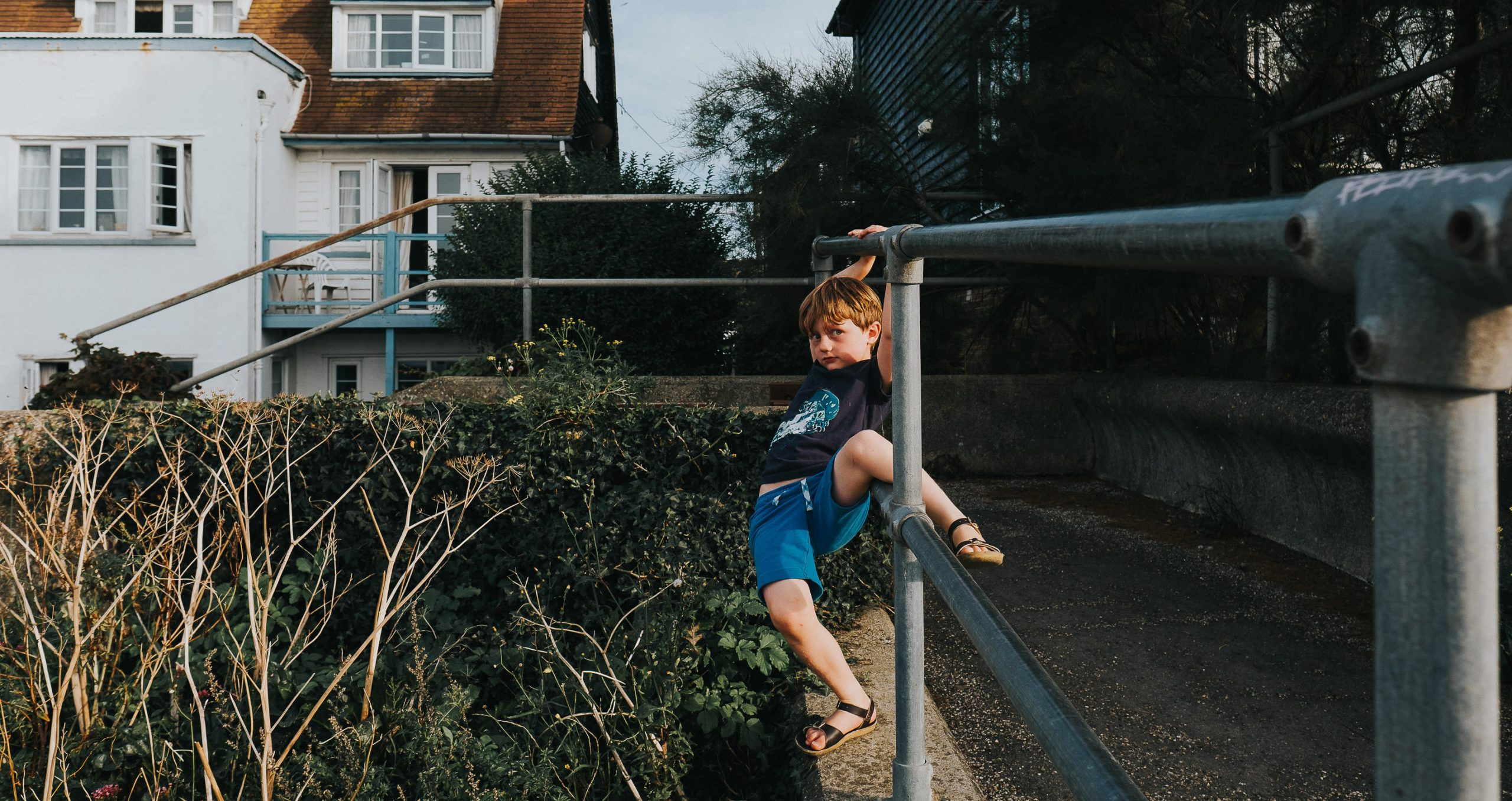 LONDON FAMILY PHOTOGRAPHER - 27