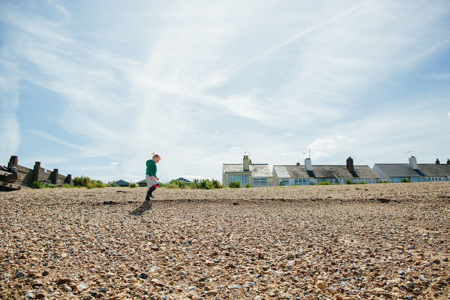 best beaches in kent for photos whitstable